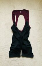 Rapha Men's Classic Bib Shorts II | Medium | Great Condition