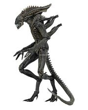 "Aliens - 7"" Scale Action Figure - Series 11 - Defiance Alien - NECA"