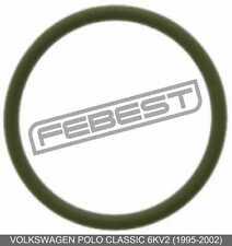 Ring For Volkswagen Polo Classic 6Kv2 (1995-2002)