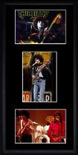 Thin Lizzy Framed Photographs PB0364