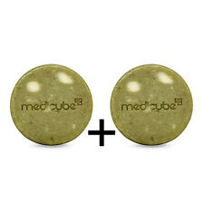 [Medicube] Red Body Bar 10g+10g For Individuals With Body Skin Concerns(Sample)