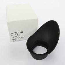 Viewfinder Eye Cup Panasonic Camcorder HDC-Z10000 Twin-Lens 2D / 3D Part VMG2030