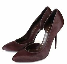 Gucci Women's Pumps, Classics Shoes