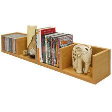 Librerías y estanterías menos de 60cm para la cocina