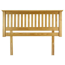 Traditional Headboards