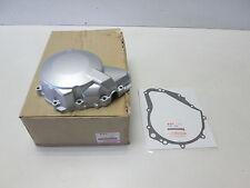 Máquinas de luz tapa tapa del motor izquierdo tapa motor Suzuki GSF 650 Bandit 07-08
