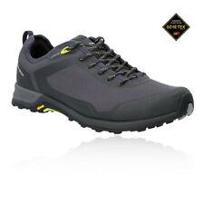 Berghaus Mens FT18 GORE-TEX Tech Walking Shoes Grey Sports Outdoors Waterproof