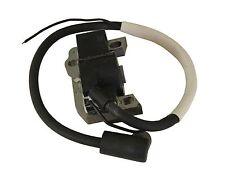 Wacker Neuson Parts & Accessories Petrol/Gas Construction Tools