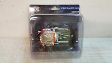 1:18 ACME BLOWN 426 HEMI ENGINE AND TRANSMISSION - A1806503E - IN STOCK