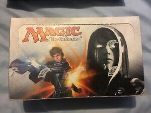 Magic Origins booster box sealed