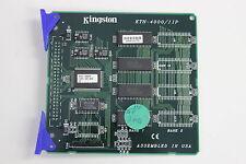 KINGSTON KTH-2000/IIP 2MB MEMORY MODULES HP LASERJET IIP IIP PLUS KTH-4000/IIP