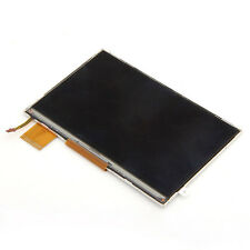 NEW Full LCD Screen Display With Replacement For PSP 3000 3001 Series