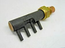 Ported Vacuum Switch Standard Pvs143 New Vintage