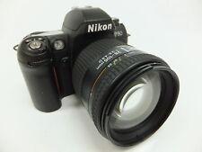 Nikon F80 AF NIKKOR 28-105mm 1:3.5-4.5 D EG083