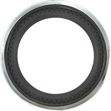 Wheel Seal SKF 38780