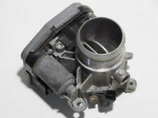 JAGUAR XF ROVER CITROEN PEUGEOT FORD MITSUBISHI 2.2 DIESEL THROTTLE BODY