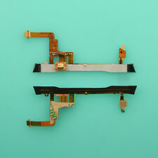 OEM Mic Microphone Flex Cable Ribbon For HTC sensation XE Z710e G14 Z715E G18