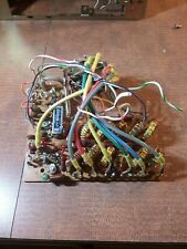 Yaesu FT-301 LPF Board w/ Rotory Switch in Decent Shape b7
