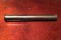 Remington Nylon 77 66 Striker Spring Sleeve  New Old Stock rifle part Hunting