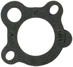 Thermostat Housing Gasket   Gates   33631