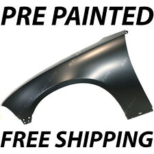 NEW Painted To Match - Drivers Left Front LH Fender for 2011-2014 Dodge Charger