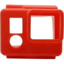 Urban Factory UGP29UF Silicon Cover Red For Case Gopro Hero3 And 3+