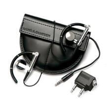 Bang & Olufsen A8 Earphones schwarz