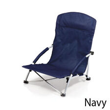 Camping Portable Chairs Ebay