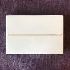 New Apple iPad mini 4 Wi-Fi 128GB MK9Q2LL/A Gold (Latest Model)