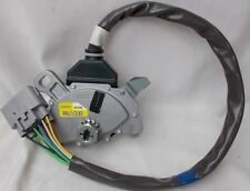 """Fits; Saab 9-3 900 Neutral Safety Switch Factory OE 5256052 """"READ ALL"""""""