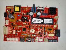000014150 Manitowoc Control Board for Indigo Ice Machines