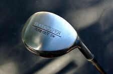 SuperDuper Sure Out  Sand Wedge