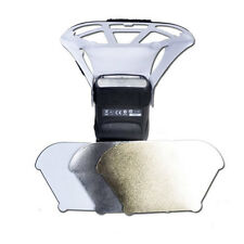 Micnova MQ-B12 Light Modifier Pocket Bouncer Gold Silver Yongnuo YN568EX  YN565