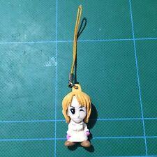 Portachiavi strap portacellulare One Piece Collection Nami Mod. 1 Anime Japan