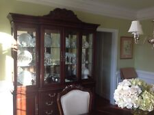 Thomasville Dinning Room Set