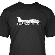 Cessna Evolution T-Shirt