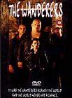 The wanderers  drama action adventure thriller cult gangster graphic dark twiste