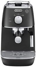 Delonghi ECi 341.bk Machine À Café
