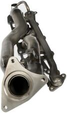 Exhaust Manifold fits 2007-2015 Toyota Tundra Sequoia  DORMAN OE SOLUTIONS
