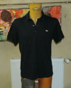 POLO  LACOSTE  TAILLE 5