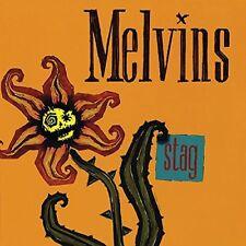 Melvins - Stag (180g 1LP Vinyle) 2018 Musique On Vinyle - MOVLP2132 Neuf