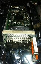 EMC CX4-120 303-109-101A / 100-562-958 4GB Fibre Channel 4-Port FE I/O Module