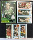 1980 Topps Football Cards 75
