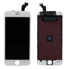 For Apple iPhone 6 LCD Screen Replacement White Touch Digitizer Assembly OEM New