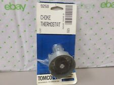 Tomco    9258    Carburetor Choke Thermostat    FORD MERCURY