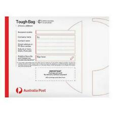 10 Tough Bags - TB1 - 211 x 269mm   ***FREE EXPRESS POSTAGE***