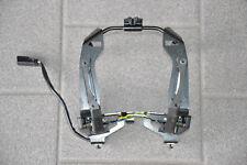 Ferrari 599 GTB f1 dsg conmutación mando Gearbox control levers Assembly