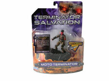 Terminator Original (Unopened) Vehicles Game Action Figures