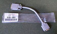 HP 720667-001 Câble Rechange pour HP Pavilion