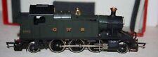 Lima Digital DC OO Gauge Model Railway Locomotives